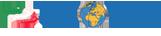 Logo Geoves